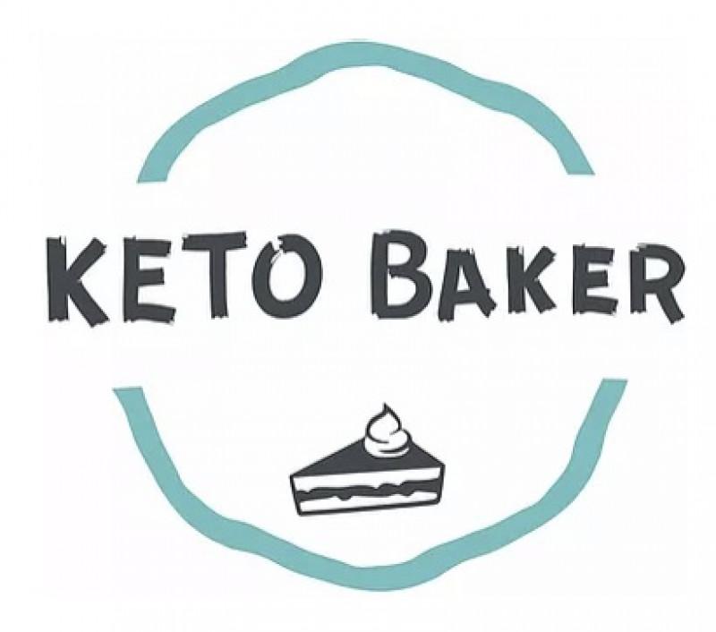 KETO BAKER, Карамышевская наб., 56к2