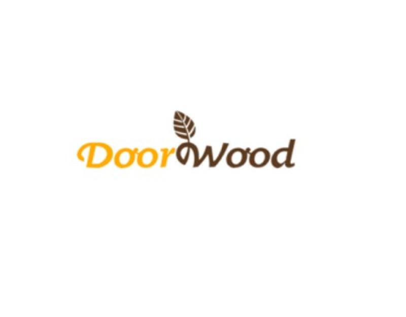 DveriDoorwood, поселение Рязановское, поселок Фабрика Имени 1 мая, 24 стр. 1