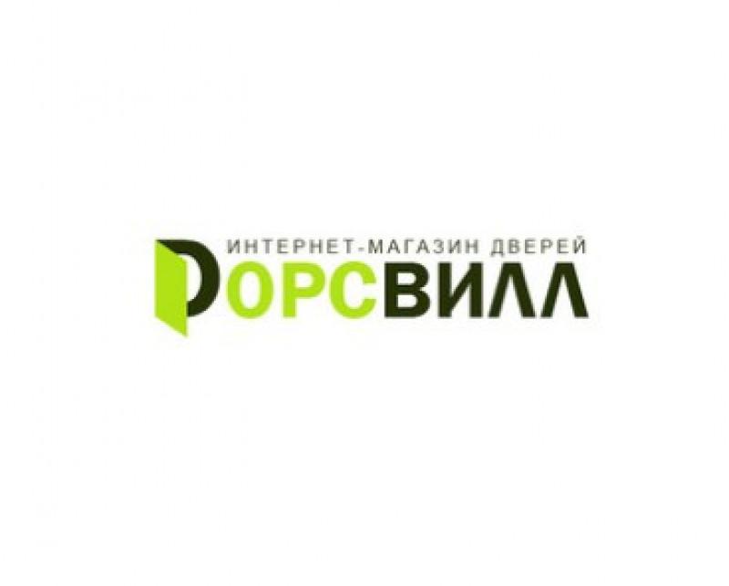 ДорсВилл, Дзержинский, ул. Энергетиков,, 22, к2, 16 км МКАД