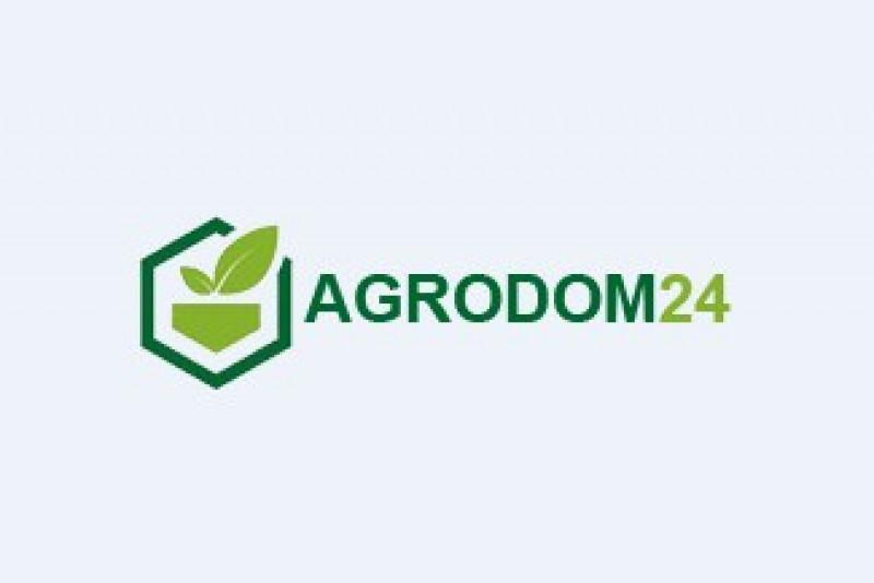 ООО Агродом24, Рязанский проспект, 8ас1