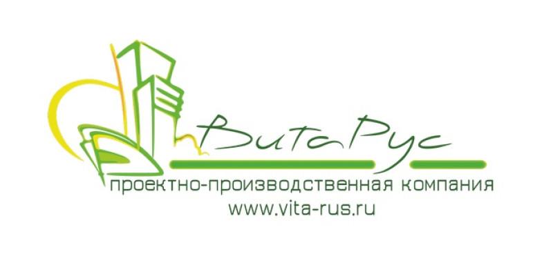 Вита-Рус, ул. Трубецкая, 28, стр. 1