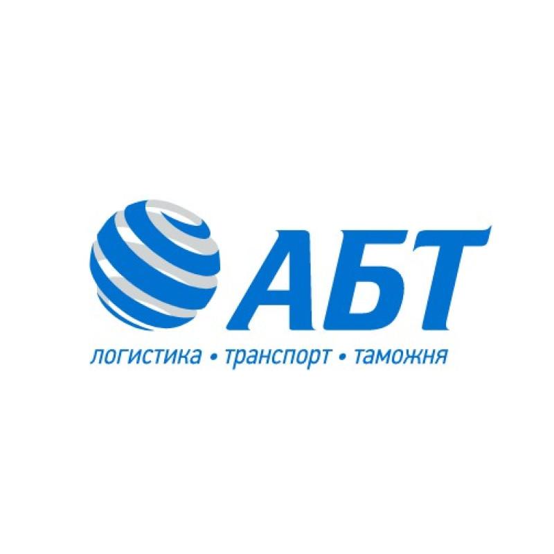 АБТ-Транс, улица Ленинская Слобода, 19