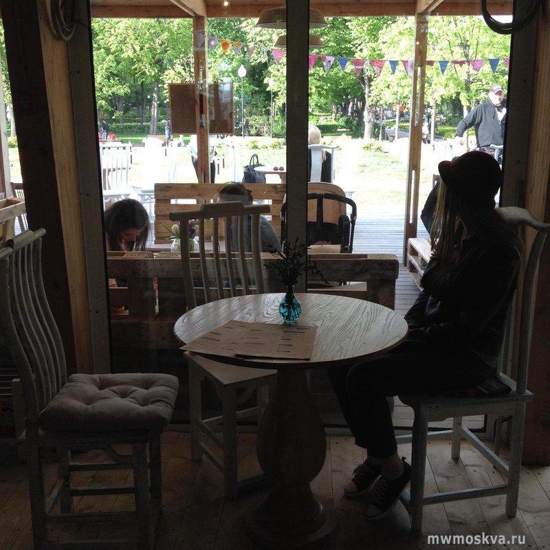 #Sekta, кафе, Сокольнический Вал, вл1Б