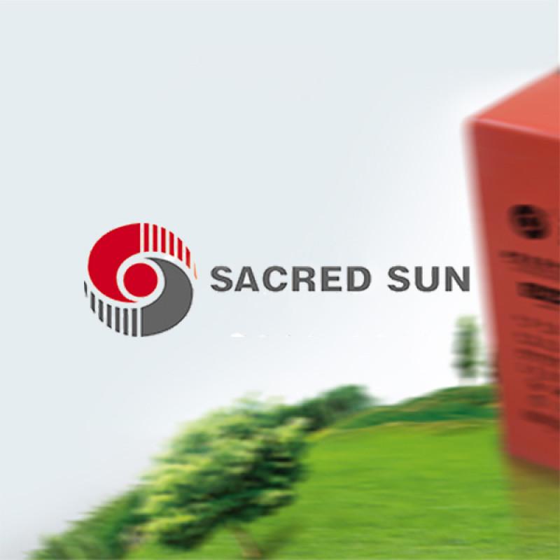 Sacred Sun - аккумуляторы от производителя, 111123, г. Москва, Шоссе Энтузиастов д. 31, стр. 39, 4-й этаж, офис 3, 31