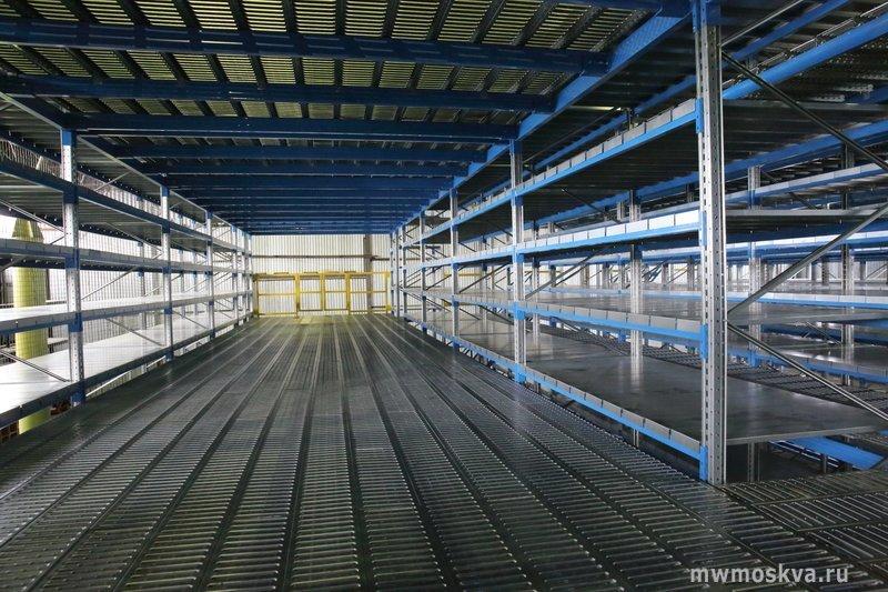 1001 СТЕЛЛАЖ, компания, Текстильщиков, ст2 (309, 310 офис; 3 этаж)
