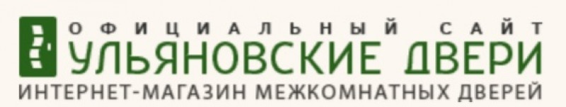 Ульяновские двери, Рязанский проспект, 2с1