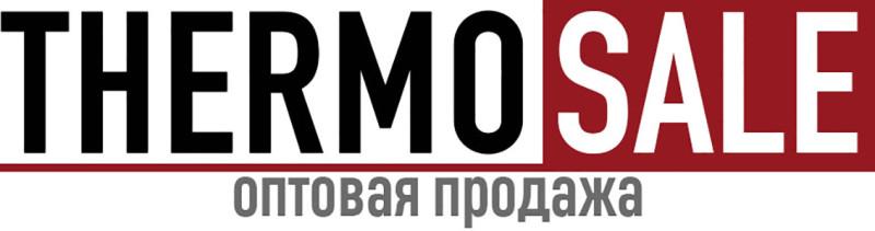 Юридическая контора №1, ул. Садовая-Спасская, 13, стр. 2
