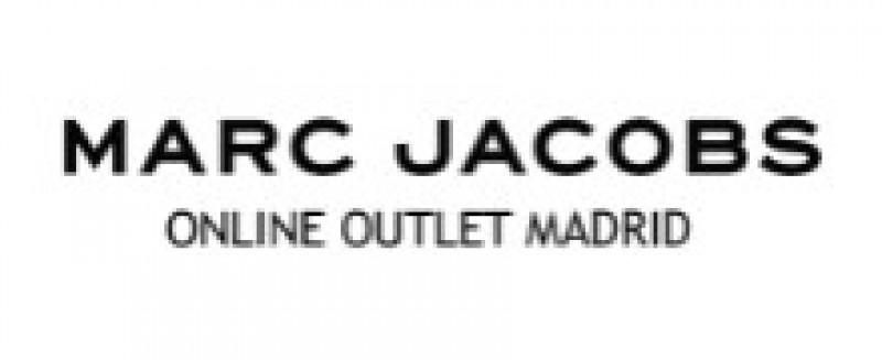 Outlet Marc Jacobs Madrid, улица Строителей, 4 к.7