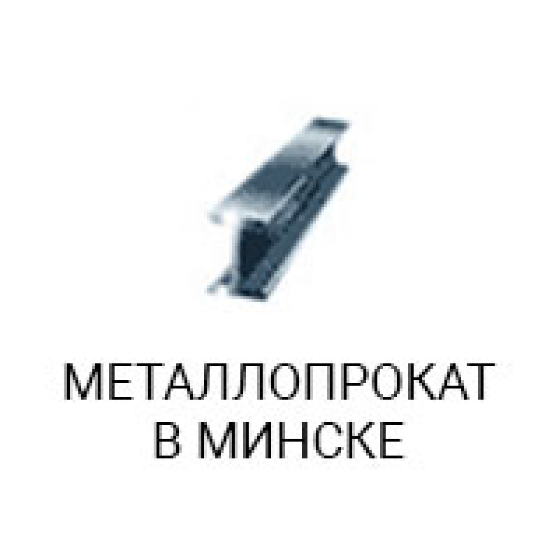 Texwagner, Каширское ш., 19, кор. 1, блок 251