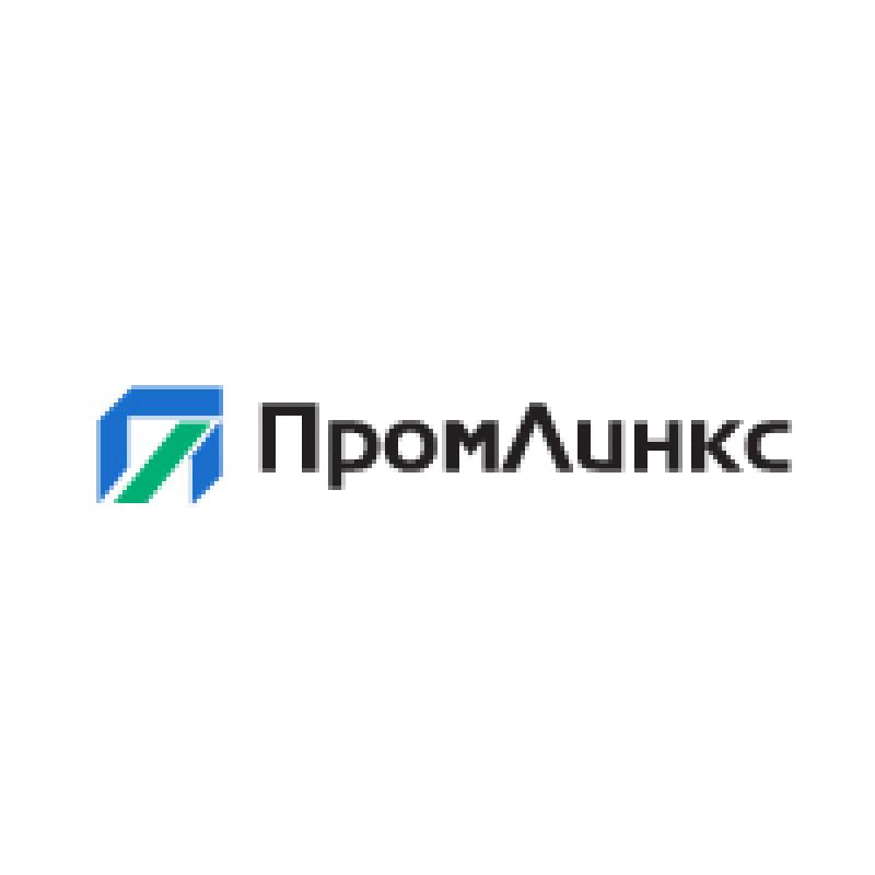 ООО ПРОМЛИНК, улица Горбунова, 2с204, ком 48