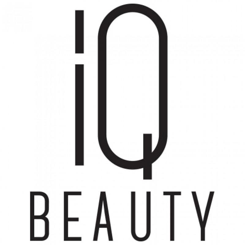 IQ Beauty, Киевское шоссе, 22-й километр